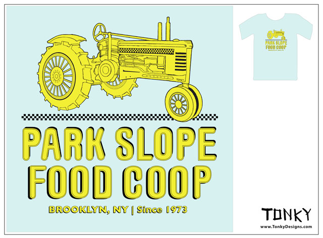 park-slope-food-coop-tshirt-contest-tonky-tractor- 8a0b928491a