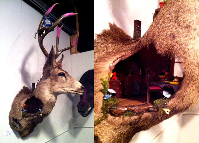 brooke-weston-taxidermy-art-deeer