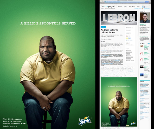 fat-lebron-open-letter-spread