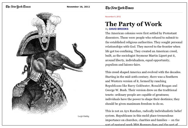 gop-party-of-work-david-brooks