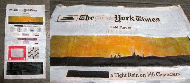 ny-times-collage-fit-to-print2
