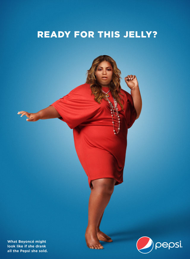 fat-beyonce