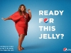 fat-beyonce-banner