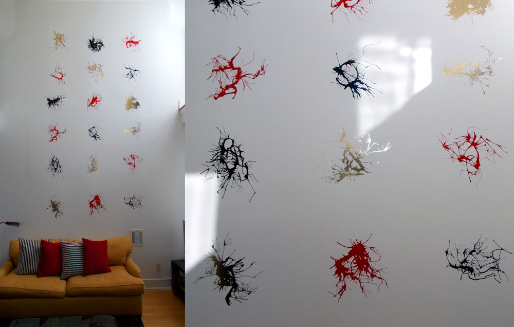 tonky-ink-splatter-mural-residential-brooklyn-vinyl