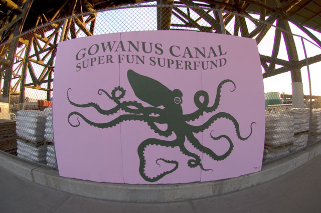 _gowanus-superfund-octo-fisheye-straight.jpg