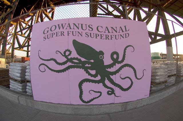 _gowanus-superfund-octo-fisheye-straight.jpg
