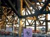_gowanus-superfund-octo-verticalr.jpg