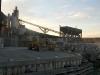 gowanus-canal-concrete-factory.jpg