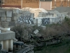 gowanus-canal-superfund-concrete-block.jpg
