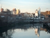 gowanus-canal-superfund-looking-north.jpg