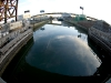 gowanus-superfund-fisheyelens-river.jpg