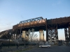 gowanus-superfund-mta-elevated.jpg
