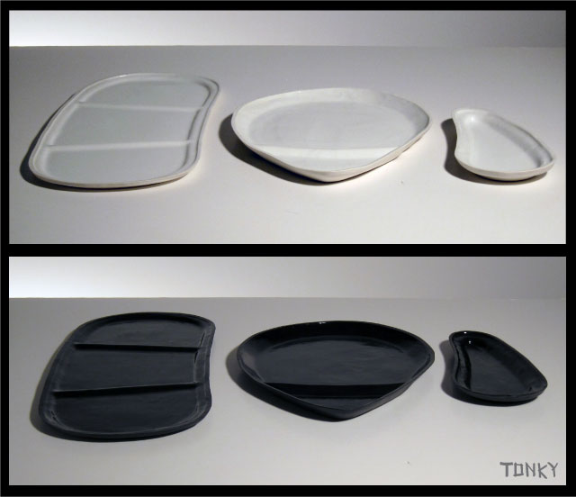 Tonky-Porcelain-platters-BW