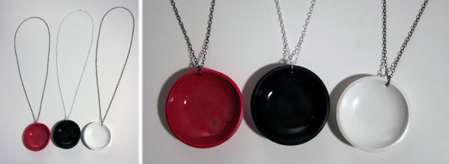 Tonky-porcelain-lens-necklaces