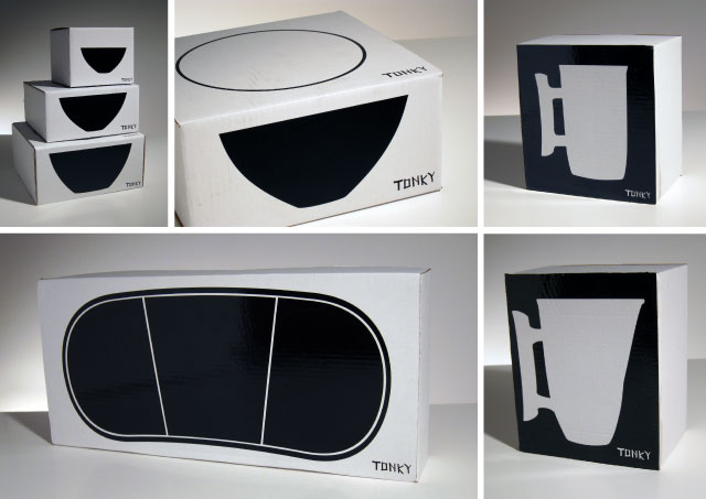 tonky-porcelain-packaging