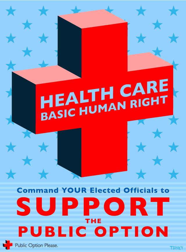 health care option 1 Fla-health care options chapter 1 please purchase the course before starting the lesson fla-health care options chapter 2 back to: fla-health care options.