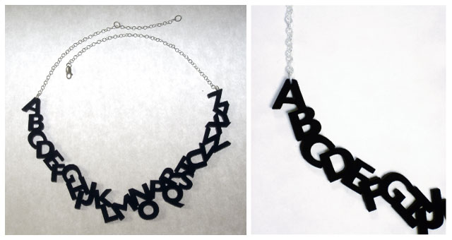 _tonky-felt-necklace-alphabet