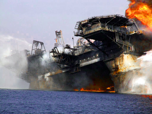 gulf-of-mexico-oil-rig-collapse