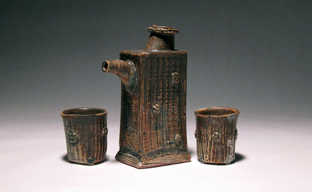 _wood-fired-ceramics-tonky-sake-set