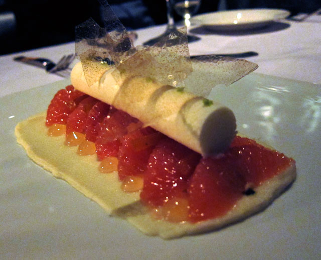 grapefuit-parfait-canlis-seattle