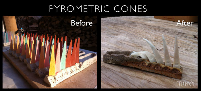 pyrometric-cones-before-and-after