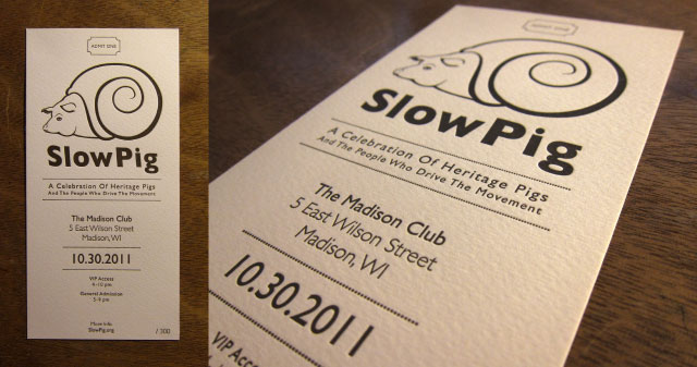slowpig_ticket-comp