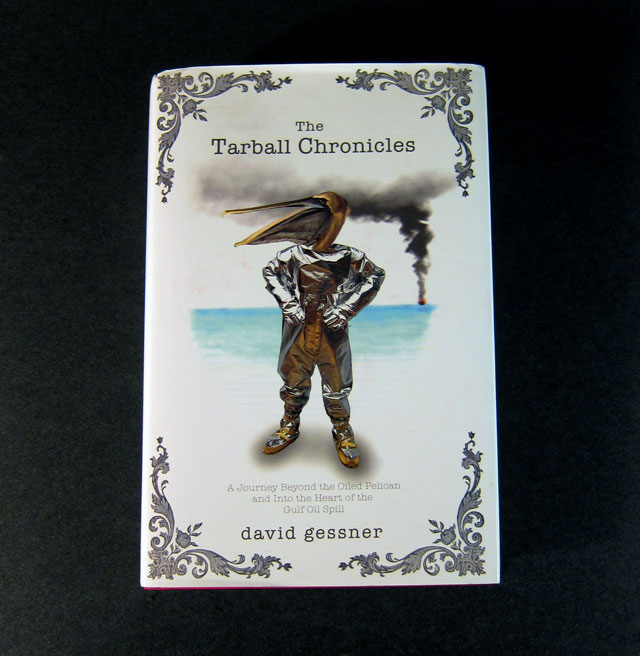 tarball-chronicles-cover-tonky